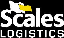Scales Logistics